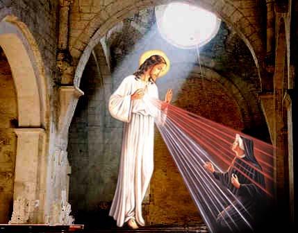 Aparição_de-Jesus_Misericordioso