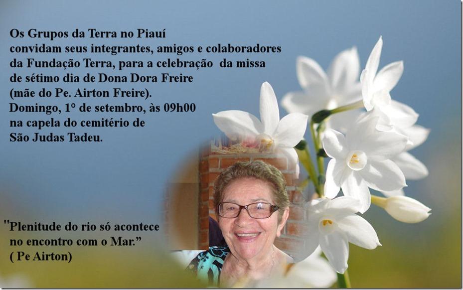 missa_dona_dora_piaui[7]