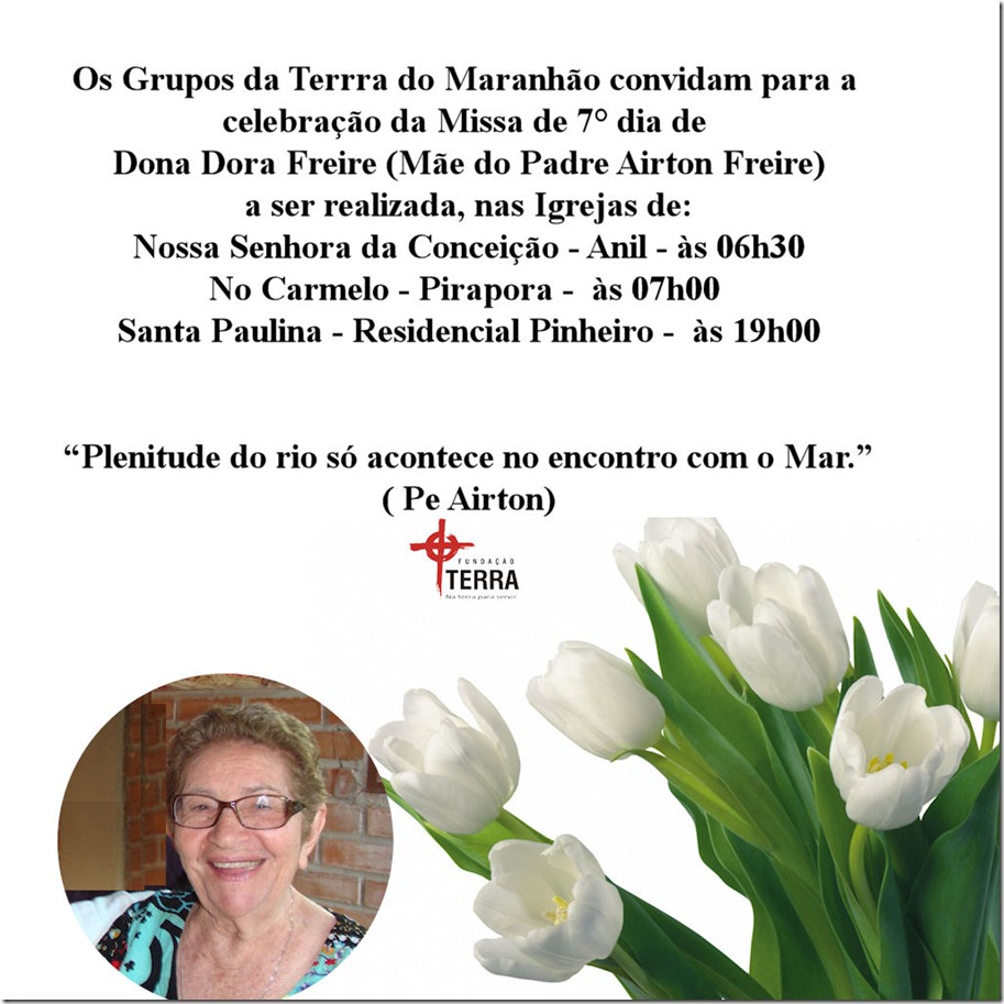 missa_maranhao[7]