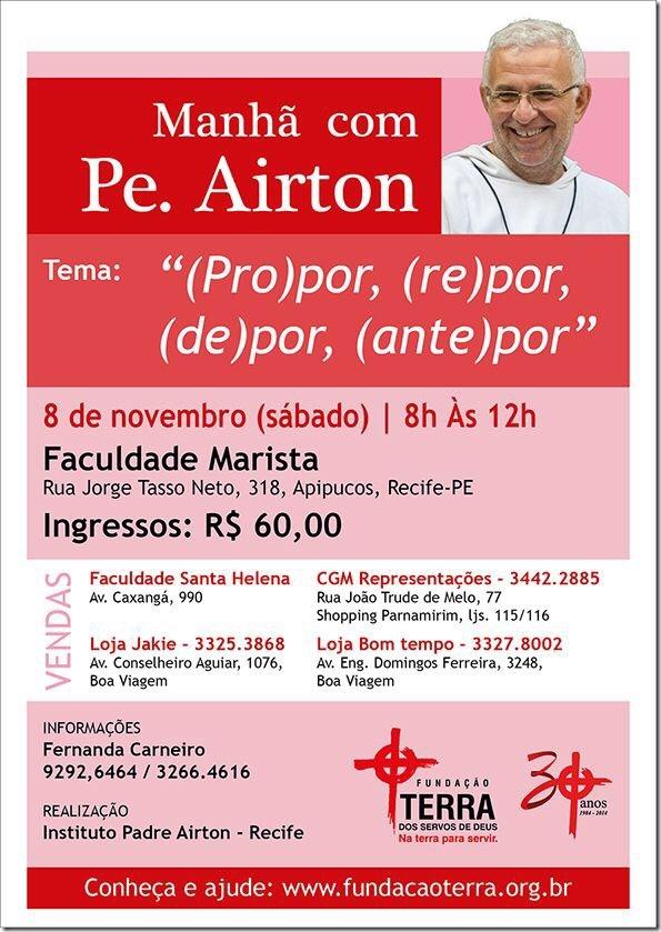 retiro_recife_08-novembro[2]